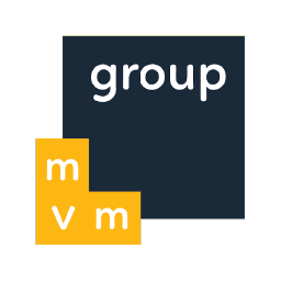 logo_mvmgroup