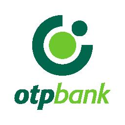 logo_otpbank