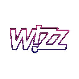 logo_wizz